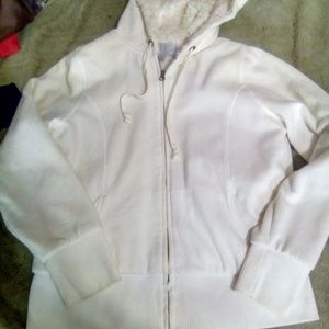 Old Navy jacket size large